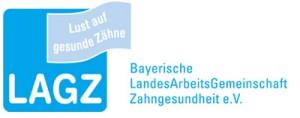 LAGZ_Logo