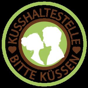Zahnärztin Gröschel Taufkirchen Kusshaltestelle